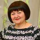 Валентина  Луценко