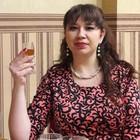 Ірина Грицко
