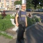 Ievgen Kuznietsov