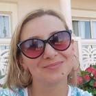 Тетяна Ткаченко