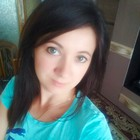 Наталя Коротюк