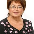 Людмила Шаповал